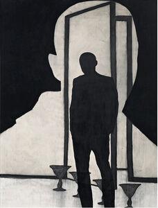 Max Neumann, 'Untitled, November, 2013', 2013