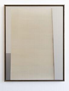 Tycjan Knut, 'Untitled 37', 2020