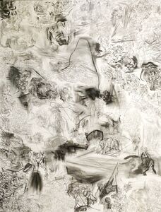 Eduardo Stupía, 'Untitled', 2015