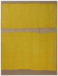 Anke Blaue, ' T/T 69', 2003