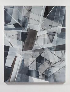 Torben Giehler, 'Unitive Knowledge', 2013