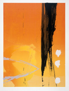 Neil Canning, 'Balance II', 2004
