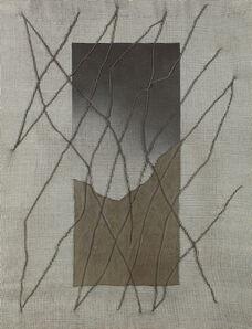 Tsuyoshi Maekawa, 'Untitled 181108', 1999
