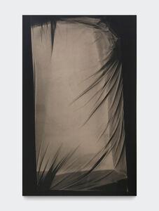 Chris Duncan, 'ELAPSE/Skylight (6 Month Exposure) 4', 2020