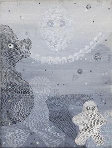 Glenn Goldberg, 'Other Place (14)', 2013