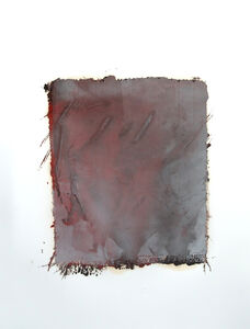 Rudolf Stingel, 'Untitled', 1998