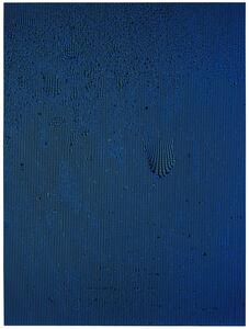 Sandra Vaka Olsen, 'Moving Sky Air 5', 2013