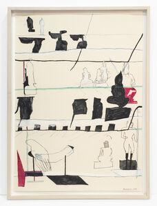 Joseph Hart, 'Untitled', 2009