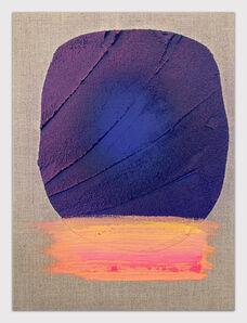 Jonathan Todryk, 'Passage', 2019