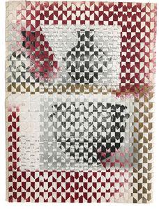 Ruby Sky Stiler, 'Untitled', 2017