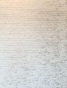 Bernard Dunaux, 'Matte White 10-15'