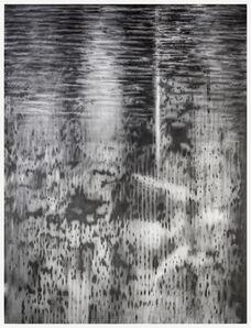 Tim Plamper, 'Atlas 001', 2016