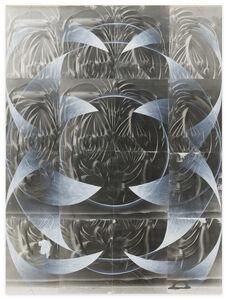 Tillman Kaiser, 'Untitled', 2020