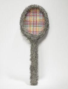 Lucas Samaras, 'Untitled', 1965