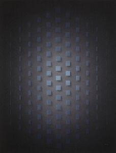 Ivan Contreras Brunet, 'Untitled', 1974