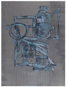 Wyatt Kahn, 'Untitled', 2018