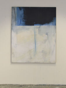 Sam Lock, 'Rain and the Air', 2018