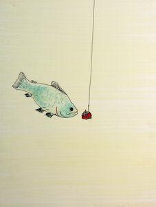 Tony Hernandez, 'Untitled', 2001