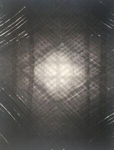 Zhang Zhaohui, 'Window 天窗', 1994