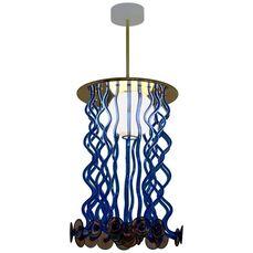 Formosa Ceiling Lamp