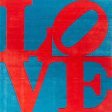 Chosen Love