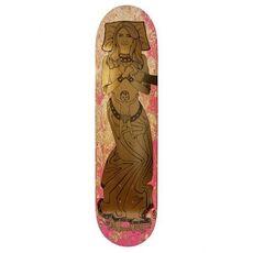 Kate Board
