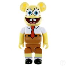 SpongeBob SquarePants 1000%