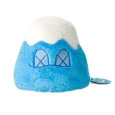 MOUNT FUJI (Blue)