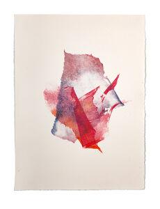 Agnes Waruguru, 'Remnants #23', 2019