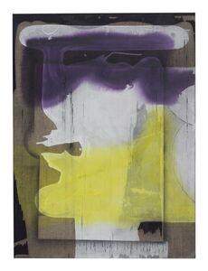 Erwin Bohatsch, 'Untitled', 2019