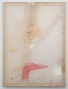 Lauren Luloff, 'Clear Landscape', 2014