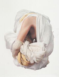 Katia Bourdarel, 'Narcisse #2', 2018