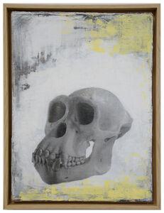 Stefan à Wengen, 'Untitled', 2020