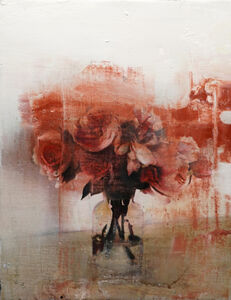 Kobi Assaf, 'Untitled', 2020