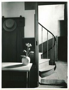André Kertész, 'Chez Mondrian', 1926