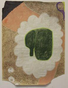 Ann Greene Kelly, 'Untitled', 2013