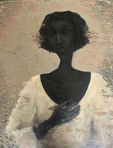 Chidinma Nnoli, 'Mother (Nne)', 2020