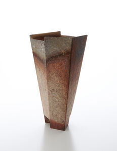 Ryuichi Kakurezaki, 'Una Mistura', 2018