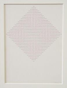 Hartmut Böhm, 'Untitled (4-part print)', 1970