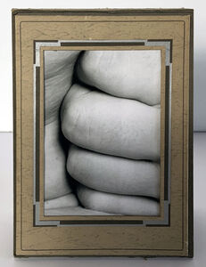Dan Finsel, 'Untitled (After Depersonalization)', 2019