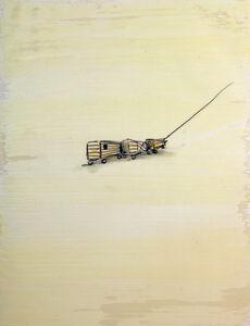 Tony Hernandez, 'Untitled', 2004