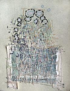 Giovanna Cecchetti, 'Untitled II'