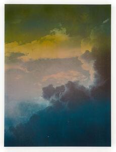 Julie Wolfe, 'Venus Series: Ozone 9', 2020