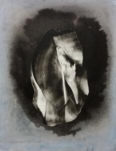Jeanne Neal, 'I-71 Odd Dawn', 2016