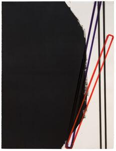 Jose Loureiro, 'Untitled ', 2015