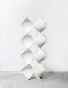 Ascânio MMM, 'Escultura [Sculpture] 11.2', 1978-2000