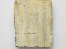 Lawrence Carroll, 'Untitled', 2003-2012