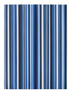 Cornelia Thomsen, 'Stripes Nr.134', 2018