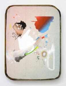 Roy Mordechay, 'Tarabin', 2018