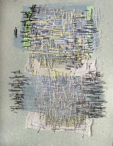 Giovanna Cecchetti, 'Untitled I'